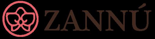 zannu-logo